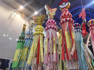 Tanabata04