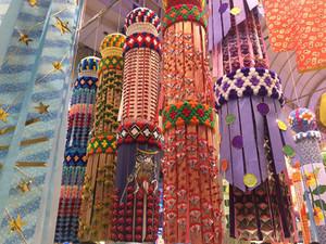 Tanabata05_2