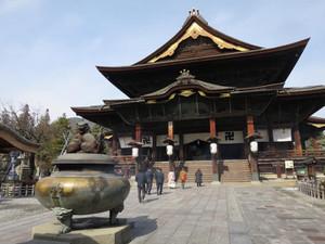 Shinshu2