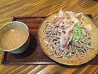 Fukui8